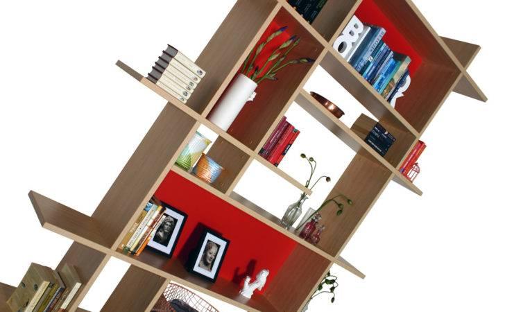 Great Australian Shelf Built Shelves Custom Made Bookcases
