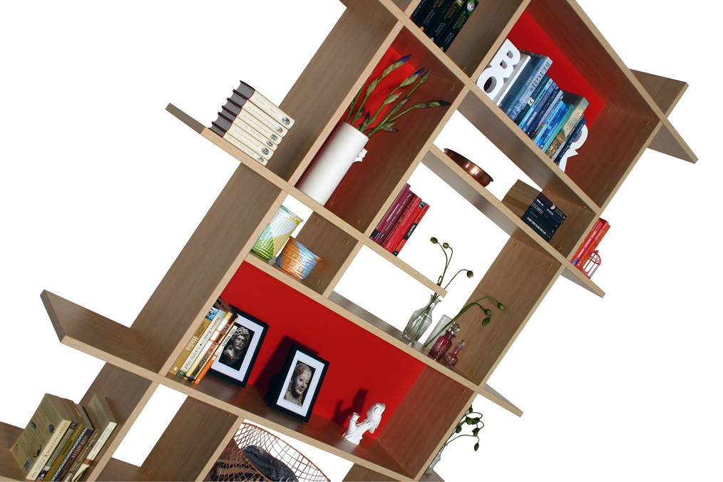 Great Australian Shelf Built Shelves Custom Made Bookcases