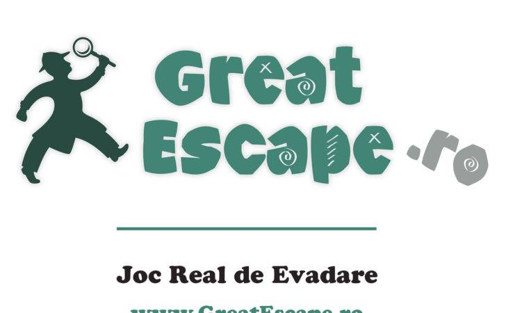 Great Escape Greatescape Twitter