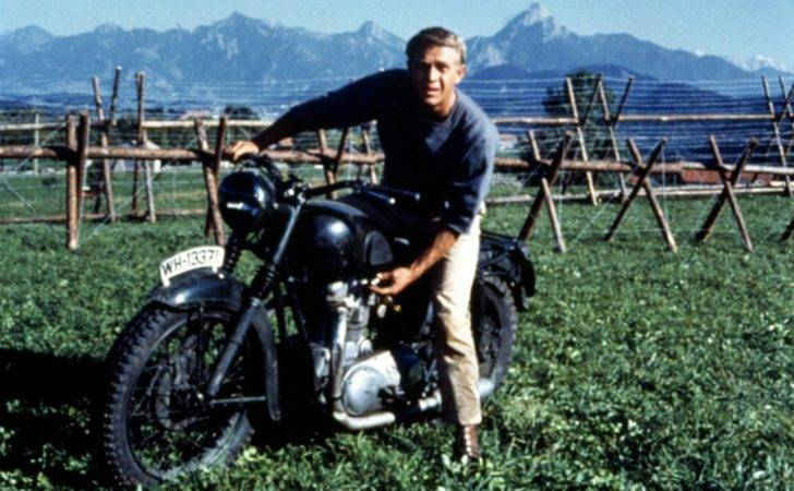 Great Escape Theme Song Movie Songs Soundtracks