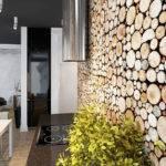 Great Ideas Using Texture Interior Design Betterhome