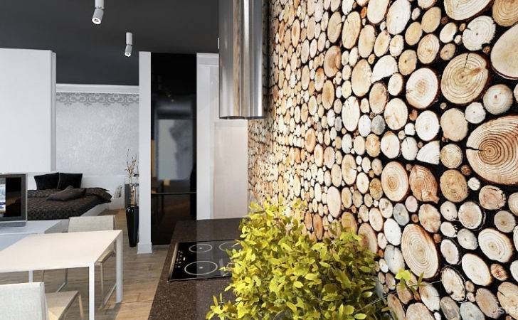 Great Ideas Using Texture Interior Design Betterhome