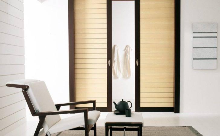 Great Modern Sliding Door Designs Enhance Your Home