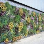 Great Outdoor Garden Wall Decor Decors
