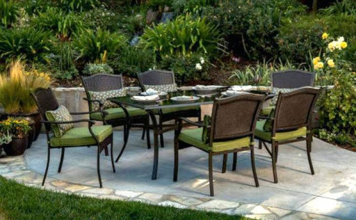 Great Patio Furniture Covers Home Depot