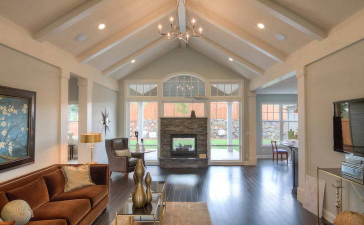 Great Room Addition House Plans Best Design Ideas