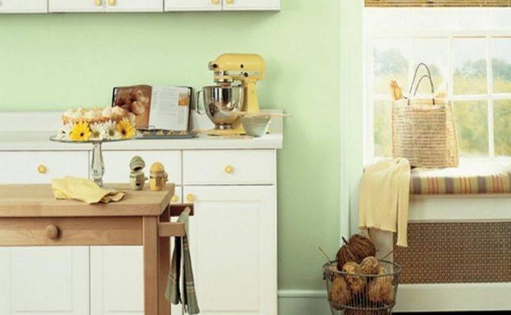 Greatest Kitchen Backsplash Tile Design Idea Small