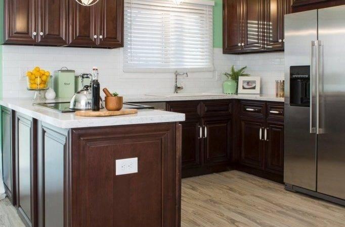 Green Kitchen Walls Paint Colors Amp Ideas