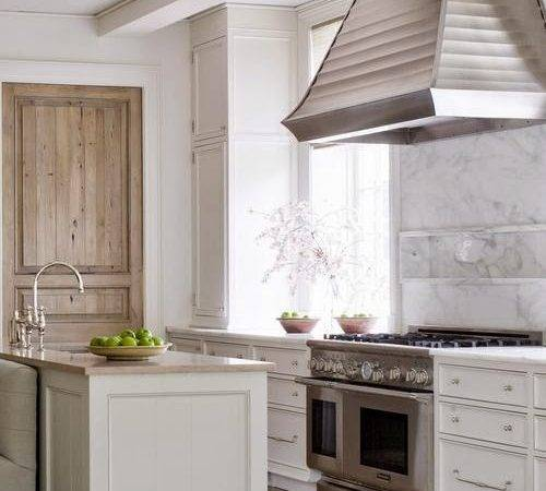 Greige Interior Design Ideas Inspiration Transitional