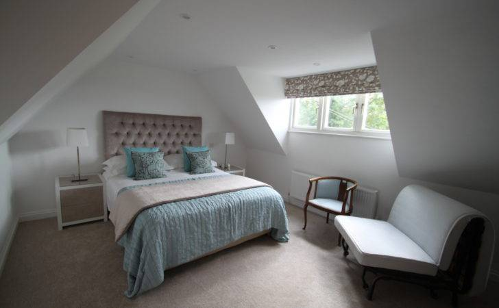 Grey Blue Bedroom Ideas Your Home Remodel