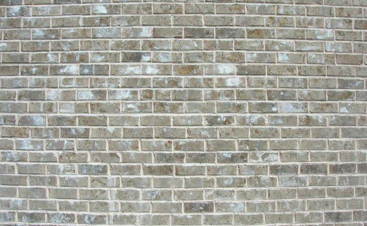 Grey Brick Colors Related Keywords Suggestions