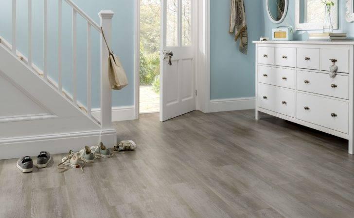Grey Colour Trends Flooring Carpets Vincent Surrey
