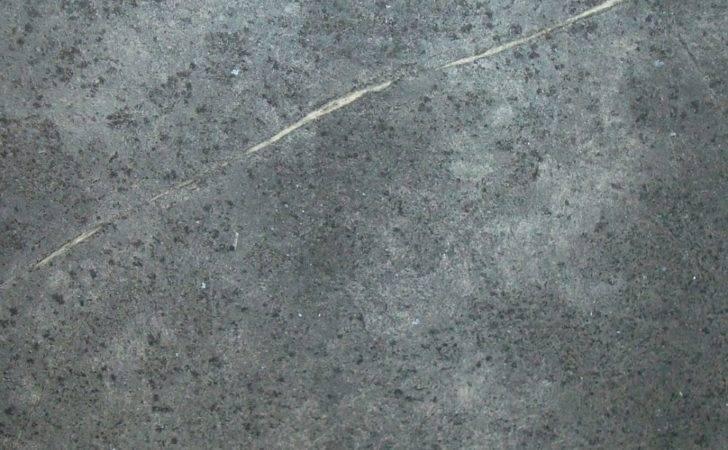 Grey Soapstone Color Species Movement Light