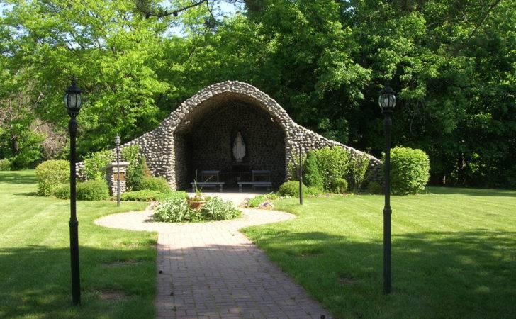 Grotto Design Centennial