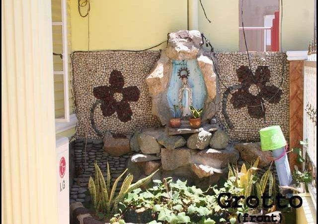 Grotto Design Related Keywords Suggestions Small