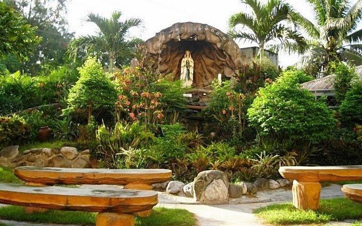 Grotto Design Rodrigoesantafe
