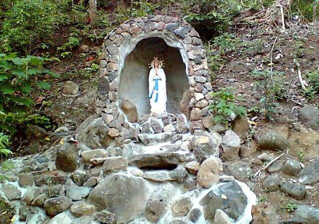 Grotto Design Thelementdesigns Css