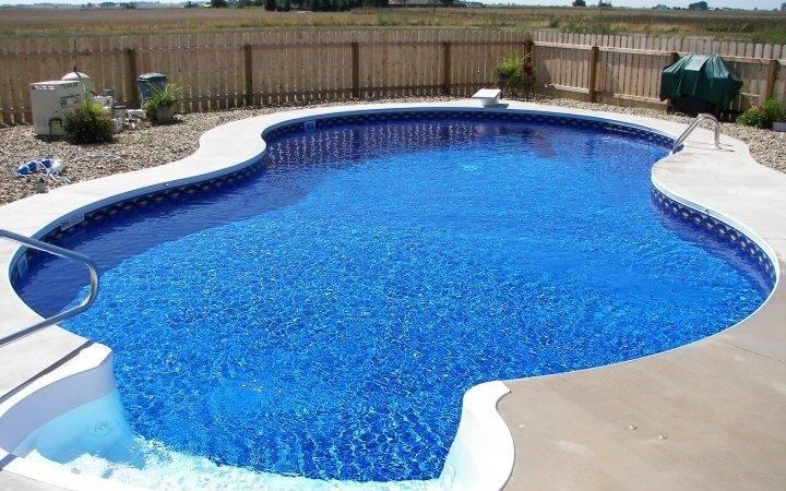 Ground Pools Midwest Pool Spa Side Pocket Billiards