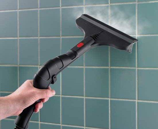 Grout Cleaning Brisbane Flawless Tiles Terry Steam