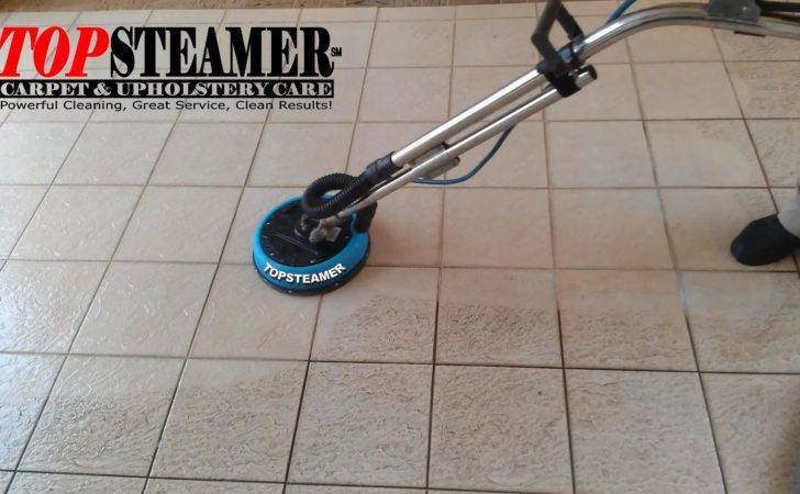 Grout Cleaning Miami Fort Lauderdale Tile Steam