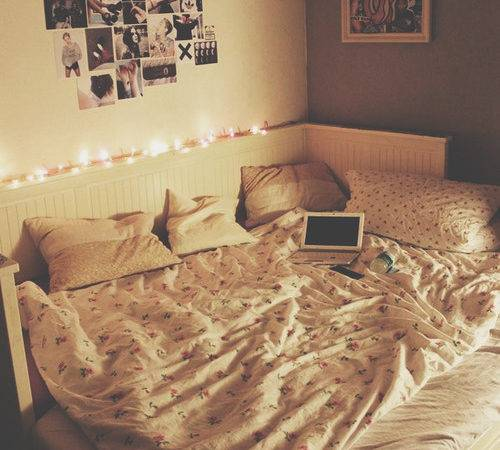 Grunge Bedroom Ideas Tumblr Collections Info Home Furniture