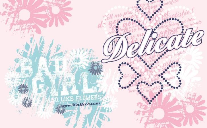Gtx Fashion Teen Girls Shirt Design Summer