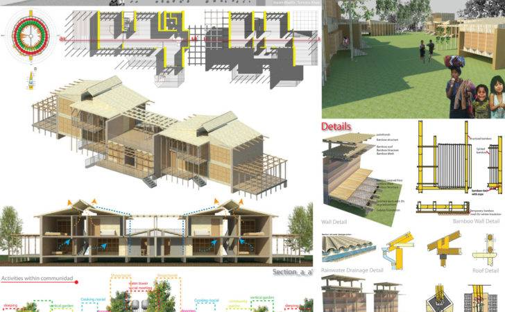 Guatemala Advanced Greenbuilding Studio Ucd Just Another WordPress