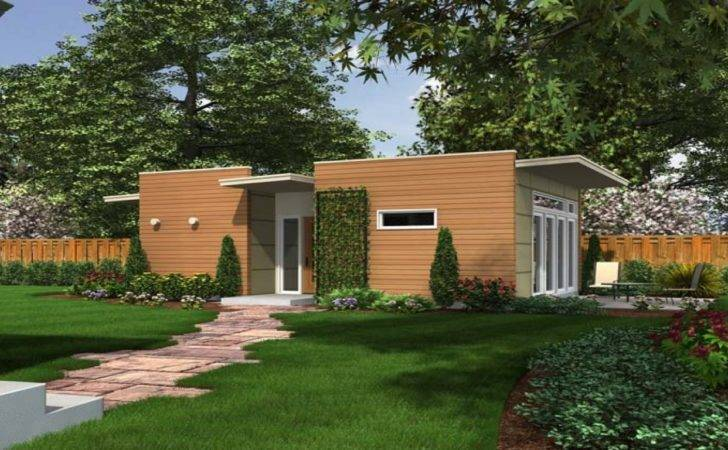 Guest House Designs Delightful Small Plans Backyard
