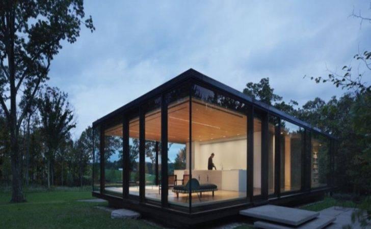 Guest House Ideas Modern Design Cottage