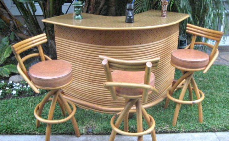 Guide Buying Vintage Patio Furniture