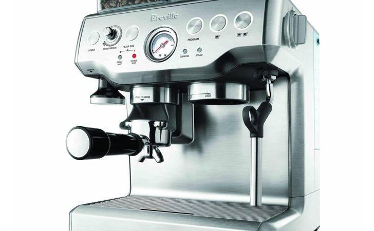 Guide Getting Best Home Espresso Machine