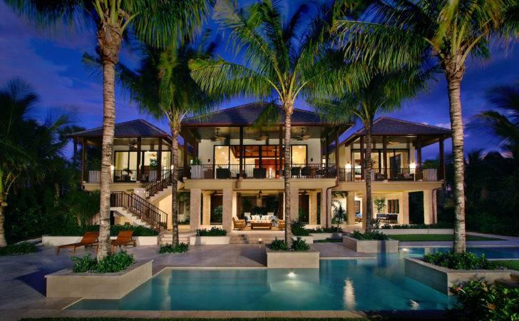 Gulf Coast Resorts South Seas Island Resort