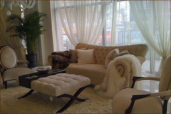Guy Living Room Design Home Pinterest Christopher