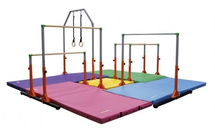 Gymnastics Mats Kids Design Bed Mattress Sale
