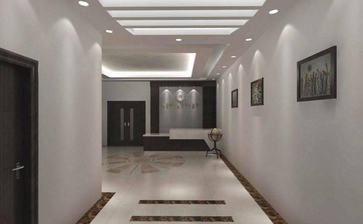Gypsum False Ceiling Designs Living Room Creative