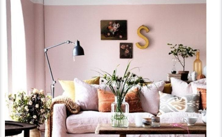 Half Painted Walls Height Projects Pinterest