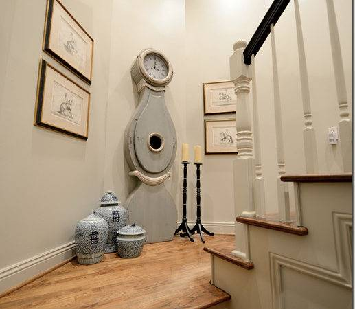 Hall Stairs Landing Decorating Ideas Finishing Touch Interiors
