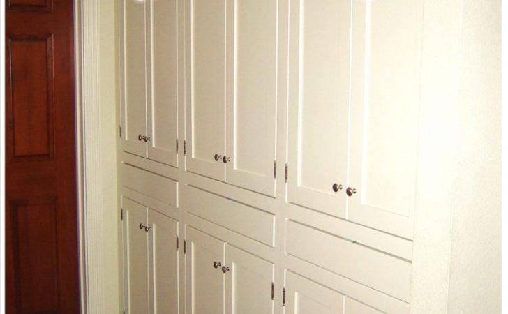 Hallway Cabinets Thenest