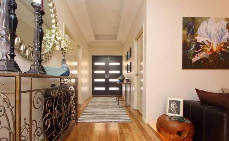 Hallway Feng Shui Tips Inmyinterior