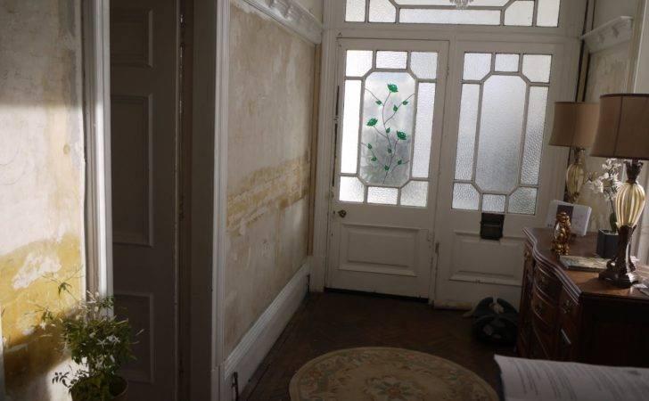 Hallway Ideas Hallways Picswallpapercom