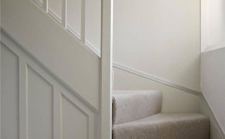 Hallways Lotus Hall Stairs Ideas
