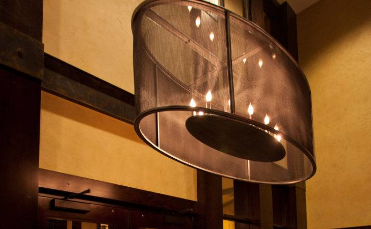 Hammerton Custom Decorative Lighting