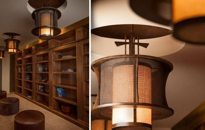 Hammerton Custom Lighting Pinterest