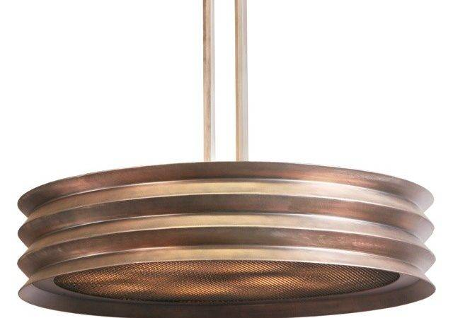 Hammerton Lighting Pinterest
