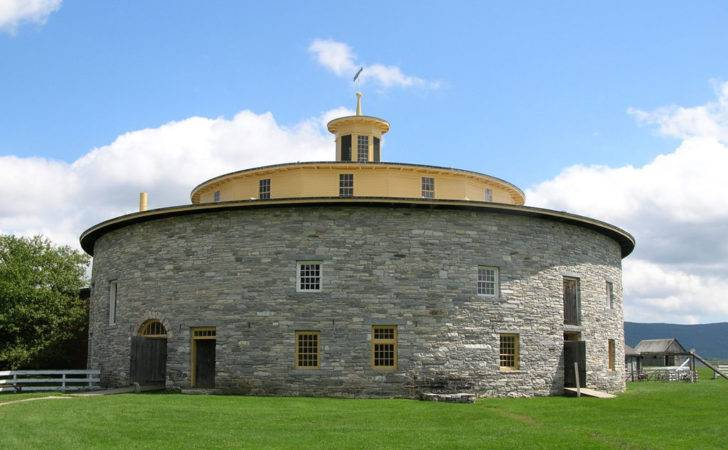 Hancock Shaker Village Began Nearly Believers Consolidated