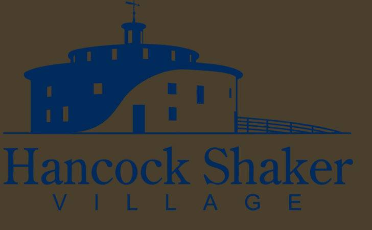 Hancock Shaker Village Capital District Upstate New York