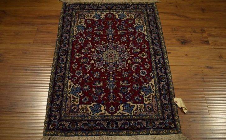Handmade Rug High End Persian Rugs Carpet Clearance Finest