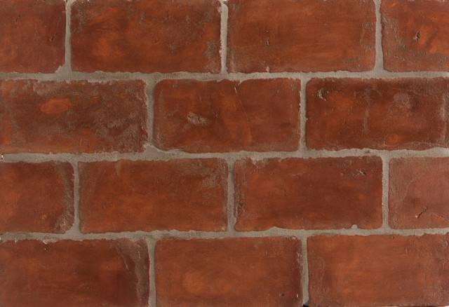 Handmade Terracotta Tiles Mediterranean Wall Floor Tile