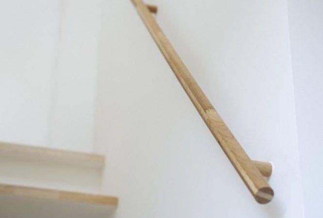 Handrails Pasamanos Escaleras Pinterest Handrail