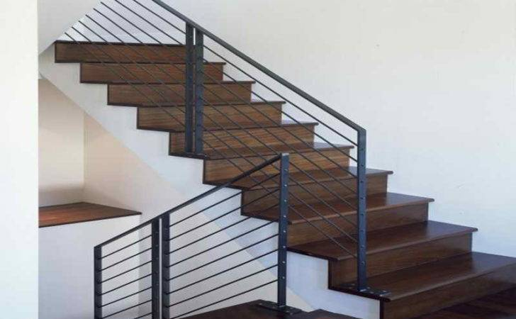 Handrails Stairs Related Keywords Suggestions